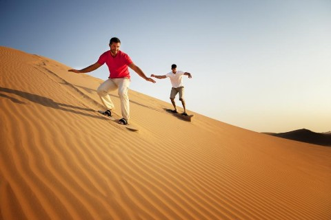 Desert Adventures Oman Muscat Welcome To Beauty Welcome To Oman